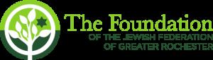 JFS Foundation Logo